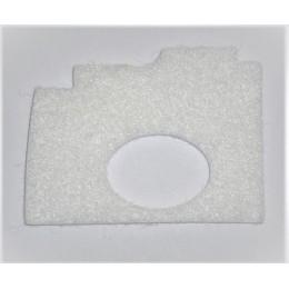 Filtre a air pour STIHL MS170 MS180 2-MIX 11301411700