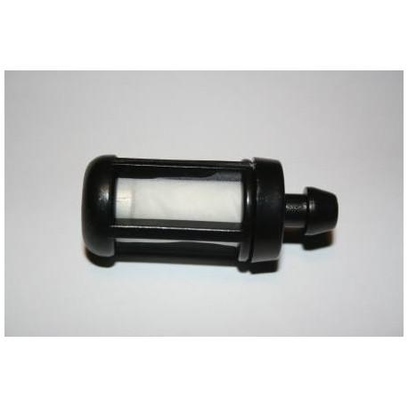 Filtre essence / crépine réservoir - modele 1