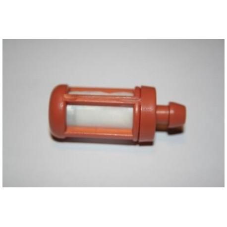 Filtre essence / crépine réservoir - modele 2