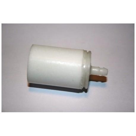 Filtre essence / crépine réservoir - modele 3