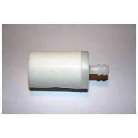 Filtre essence / crépine réservoir - modele 4