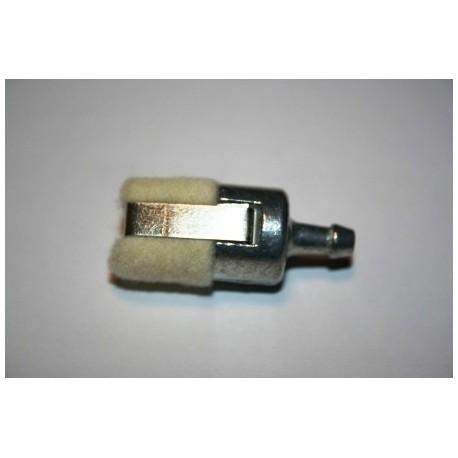 Filtre essence / crépine réservoir - modele 5