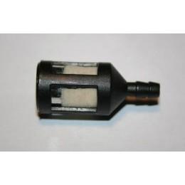 Filtre essence / crépine réservoir - modele 6