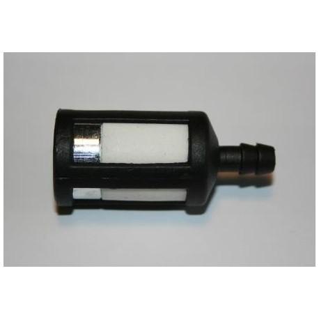Filtre essence / crépine réservoir - modele 7