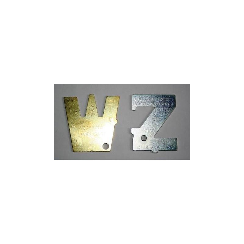 Ventilateur utilisation Helios Els-Vez 60//30 avec décalage négatif de 0536