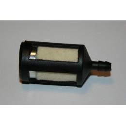 Filtre essence / crépine réservoir - modele 8