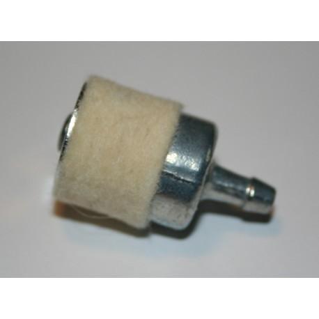 Filtre essence / crépine réservoir - modele 9