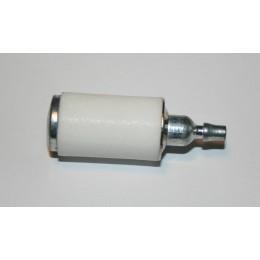 Filtre essence / crépine réservoir - modele 10