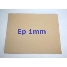 FEUILLE JOINT PAPIER A DECOUPER EP : 1mm