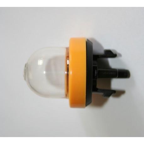 Pompe d'amorçage à clipser GM