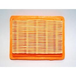 Filtre a air pour STIHL 4134-141-0300, 41341410300