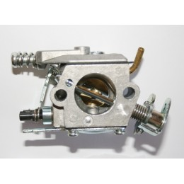 Carburateur compatible HUSQVARNA 136 137 141 142