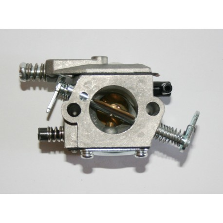 Carburateur compatible WALBRO STIHL 017 018 MS180