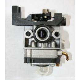 Carburateur compatible Walbro WYB pour Honda GX25 GX35