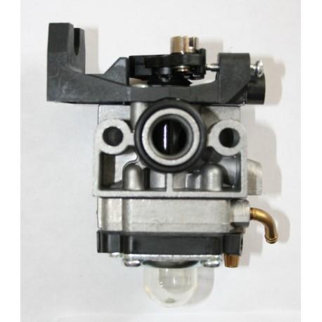 Carburateur type Walbro WYB pour Honda GX35