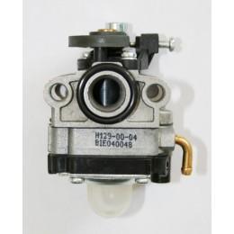 Carburateur compatible Walbro WYL pour Honda GX22