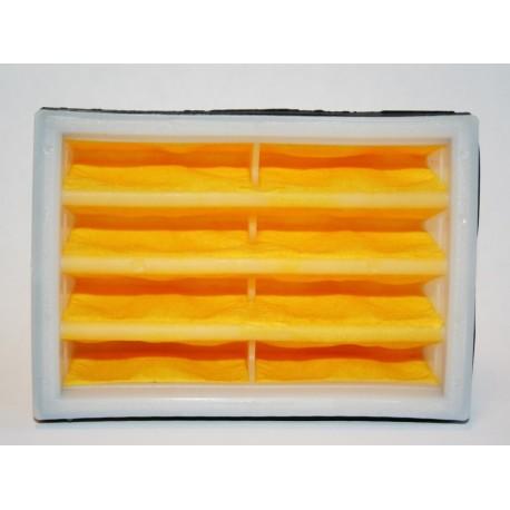 Filtre a air pour HUSQVARNA 5034472-03 503447203