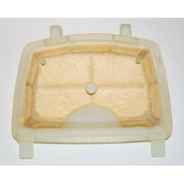 Filtre a air pour STIHL MS181, MS211