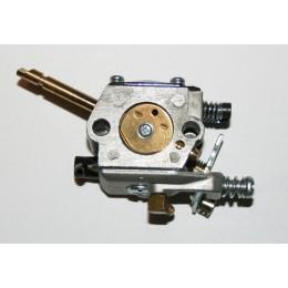 Carburateur compatible STIHL FS160 FS180 FS220 FS280 FR220