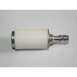 Filtre essence / crépine réservoir - modele 11