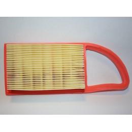 Filtre a air pour STIHL BR500, BR550, BR600