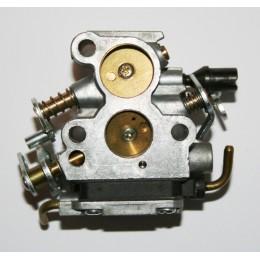 Carburateur compatible HUSQVARNA 235 236 240