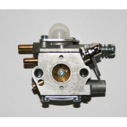 Carburateur compatible ECHO type Walbro