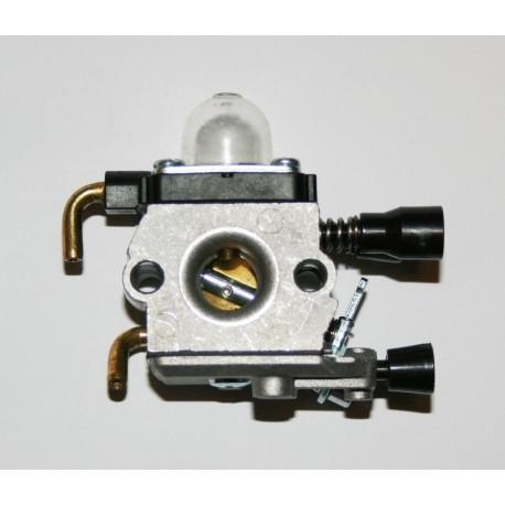 Carburateur compatible STIHL FS38 FS46 FS55 FS75 FS80 FS85 HT70 HT75
