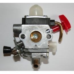 Carburateur compatible ZAMA STIHL FS90 FS100 FS110 HT100