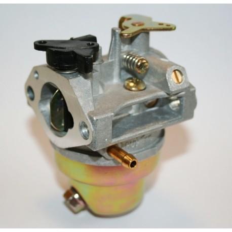Carburateur compatible pour Honda GCV135 GCV160 GC135