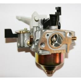 Carburateur compatible pour moteur Honda GX160 GX 160