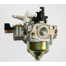 Carburateur compatible pour moteur Honda GX200 GX 200