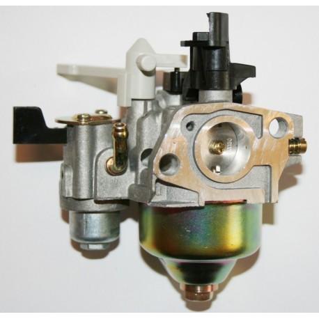 Carburateur compatible pour moteur Honda GX160 GX 160 (avec filtre)