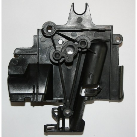 Pipe admission pour Honda GX35 GX 35