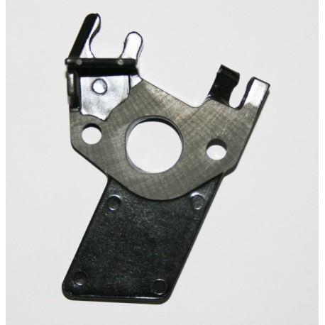 Cale isolante compatible pour carburateur Honda GX 160