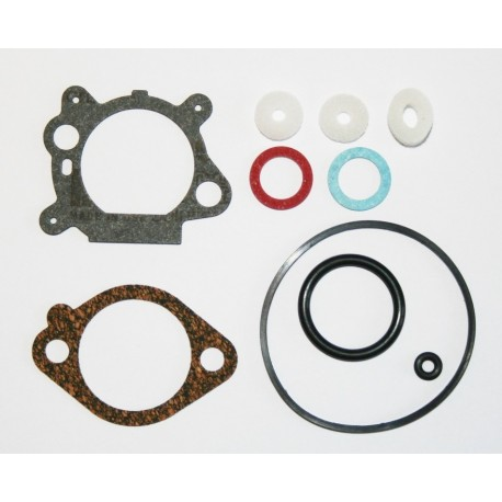 KIT REFECTION 498261 POUR BRIGGS ET STRATTON