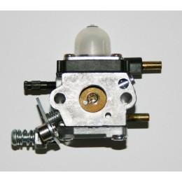 Carburateur compatible pour ECHO / Mantis