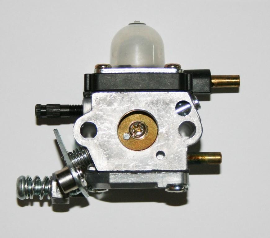 KIMISS Collecteur Dadmission de Carburateur de Moto,Joint Damorce de Carburateur Adaptateur de Carburateur en Caoutchouc pour VM24 28mm Inner Dia
