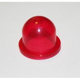 Poire amorçage rouge pour Walbro WA / WT
