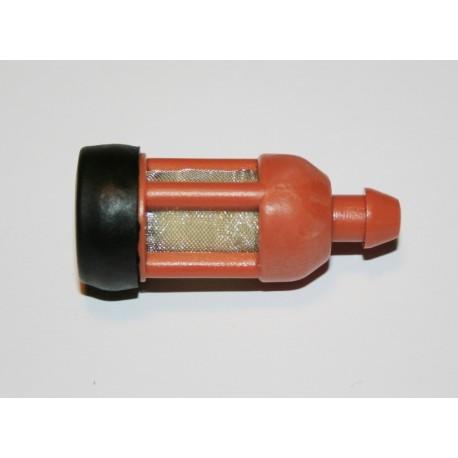 Filtre essence / crépine réservoir - modele 13