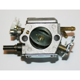 Carburateur compatible HUSQVARNA 365