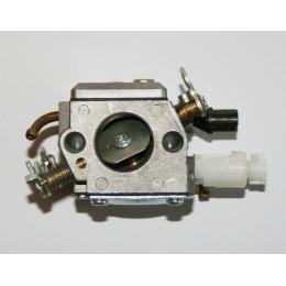 Carburateur compatible HUSQVARNA 340, 340e, 345e, 350