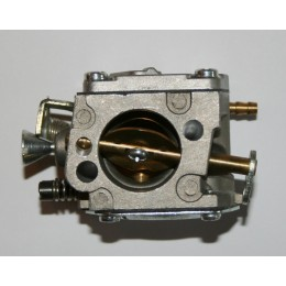 Carburateur pour HUSQVARNA 61 266 268 272 272XP