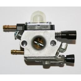 Carburateur pour STIHL BG45 BG55 BG65 BG85