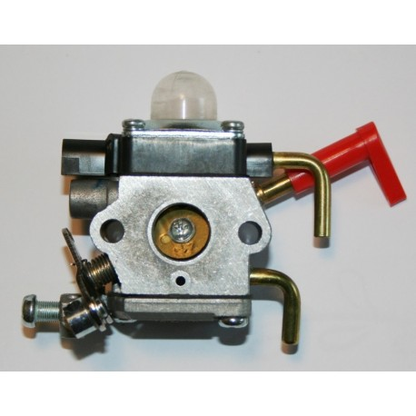 Carburateur pour STIHL HS81 HS86