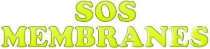 SOSMEMBRANES SARL